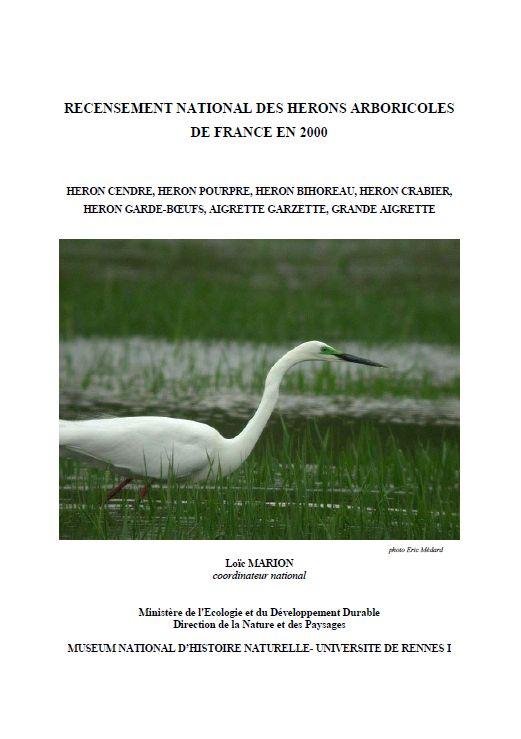 https://cdnfiles1.biolovision.net/franche-comte.lpo.fr/userfiles/RapportrecHrons2000FINALcouv.jpg
