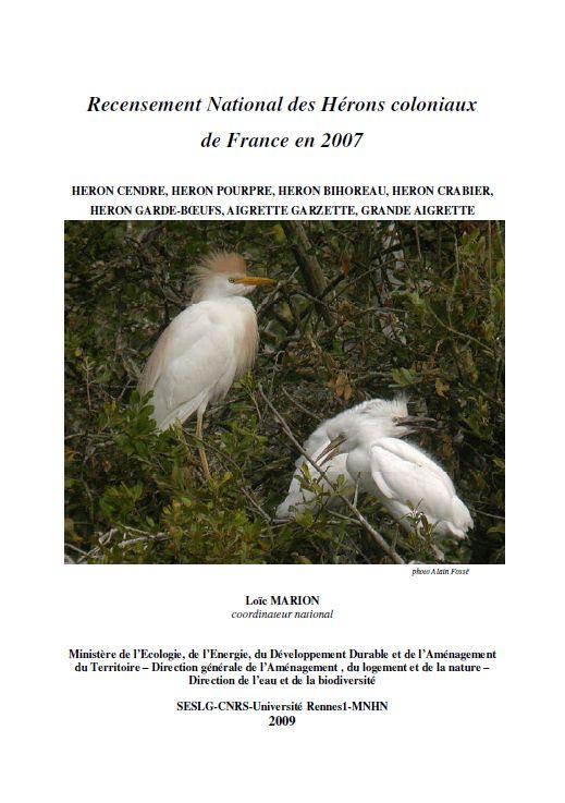 https://cdnfiles1.biolovision.net/franche-comte.lpo.fr/userfiles/RapportrecHrons2007FINALcouv.jpg