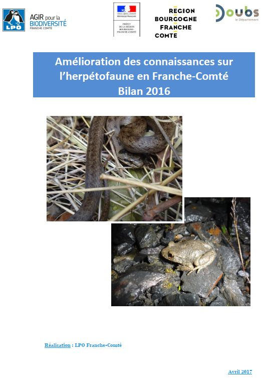 https://cdnfiles1.biolovision.net/franche-comte.lpo.fr/userfiles/images/CouverturebilanHerp2016.jpg