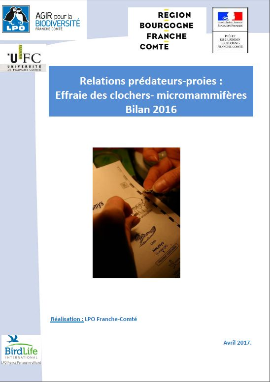 https://cdnfiles1.biolovision.net/franche-comte.lpo.fr/userfiles/images/PageCouvPelotes2016.jpg
