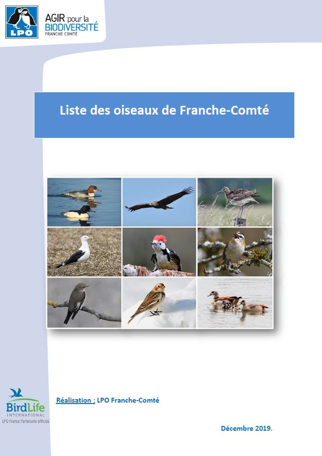 https://cdnfiles1.biolovision.net/franche-comte.lpo.fr/userfiles/lpo/2020ListeoiseauxdeFCvFINALEcouv.jpg