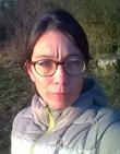 https://cdnfiles1.biolovision.net/franche-comte.lpo.fr/userfiles/lpo/Salaris/LPOSalaries-AmelieVaniscotte.JPG