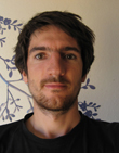 https://cdnfiles1.biolovision.net/franche-comte.lpo.fr/userfiles/lpo/Salaris/LPOSalaries-QuentinLeTallec.jpg