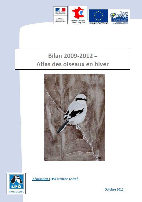 https://cdnfiles1.biolovision.net/franche-comte.lpo.fr/userfiles/observer/Atlas/2012-BilanOiseauxHivernants20092013couv.jpg