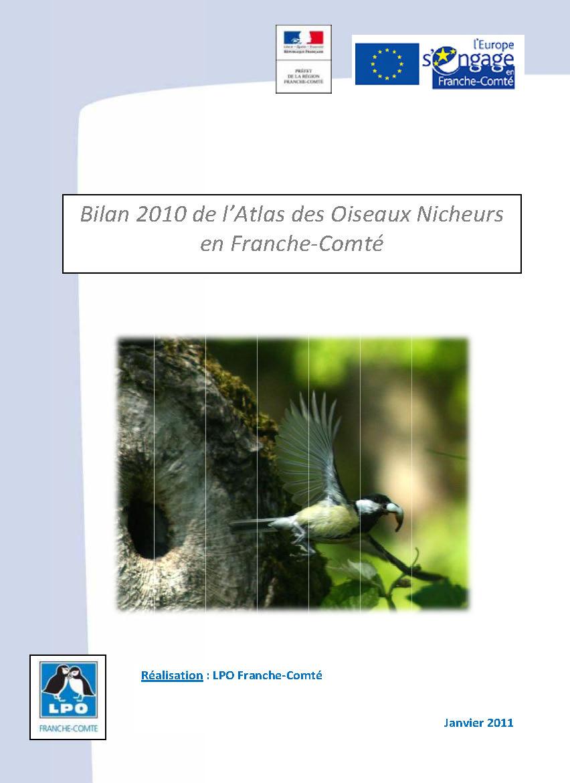 https://cdnfiles1.biolovision.net/franche-comte.lpo.fr/userfiles/observer/Atlas/BilanAtlasdesOseauxnicheurs2010web.pdf