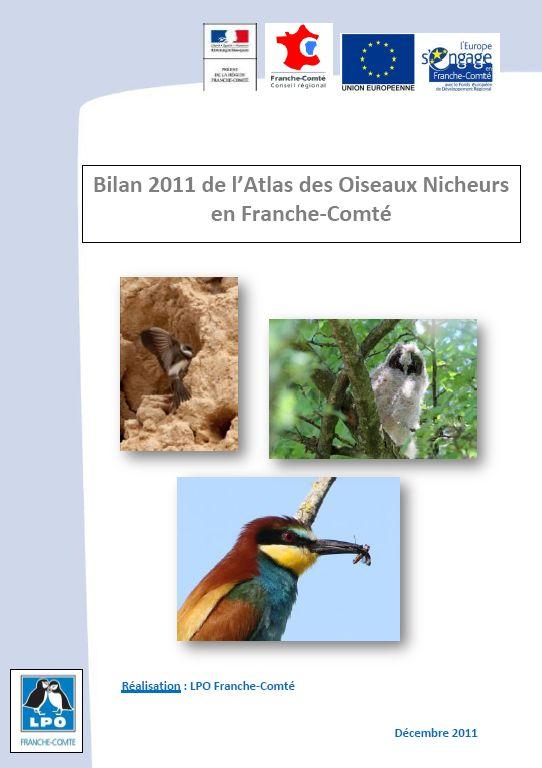 https://cdnfiles1.biolovision.net/franche-comte.lpo.fr/userfiles/observer/Atlas/BilanAtlasdesOiseauxnicheurs2011WEBPage001.jpg