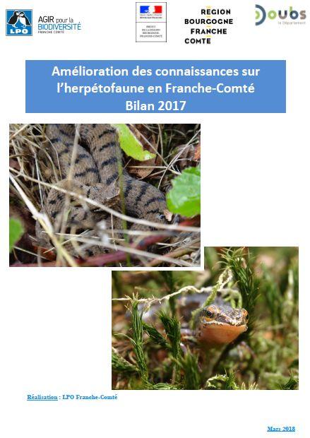 https://cdnfiles1.biolovision.net/franche-comte.lpo.fr/userfiles/observer/Bilanherpto/CouvertureBilanherp22017.jpg