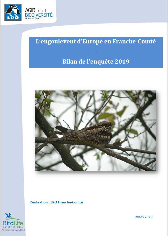 https://cdnfiles1.biolovision.net/franche-comte.lpo.fr/userfiles/observer/EngouleventdEurope/Photorapport.JPG