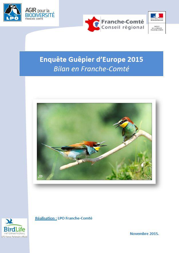 https://cdnfiles1.biolovision.net/franche-comte.lpo.fr/userfiles/observer/GuepierdE/2015BilanGuepierFINALcouv.jpg