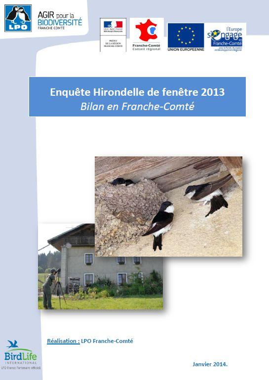 https://cdnfiles1.biolovision.net/franche-comte.lpo.fr/userfiles/observer/Hirondelles/2013BilanHdefenetreFINALcouv.jpg