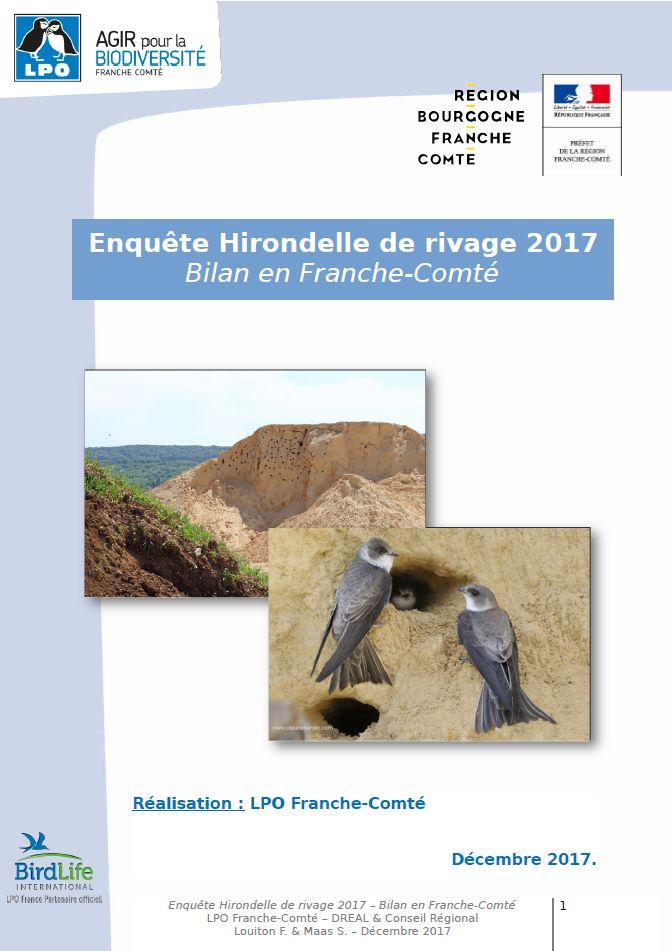 https://cdnfiles1.biolovision.net/franche-comte.lpo.fr/userfiles/observer/Hirondelles/2017BilanRiparia2017FINALcouv.jpg