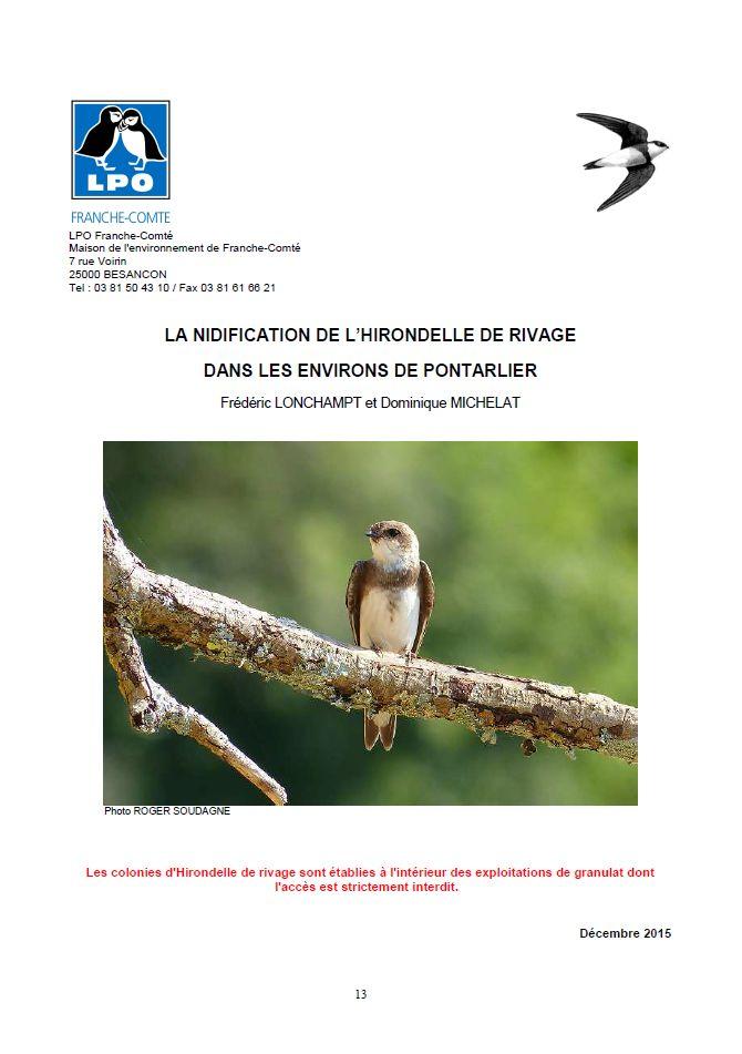 https://cdnfiles1.biolovision.net/franche-comte.lpo.fr/userfiles/observer/Hirondelles/Bilan2015SuiviRipariaDrugeoncouv.jpg