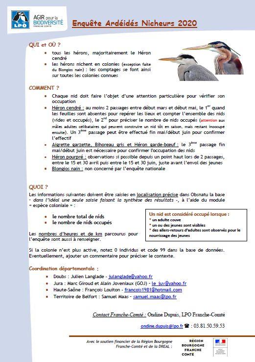 https://cdnfiles1.biolovision.net/franche-comte.lpo.fr/userfiles/observer/Hronsnicheurs/2020NotemethodoEnquteArdidscouv.jpg