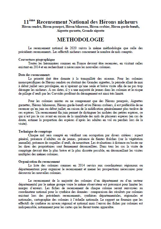 https://cdnfiles1.biolovision.net/franche-comte.lpo.fr/userfiles/observer/Hronsnicheurs/MthodoNationaleLMarioncouv.jpg