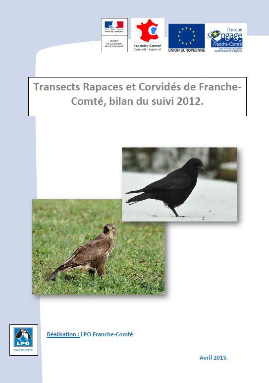 https://cdnfiles1.biolovision.net/franche-comte.lpo.fr/userfiles/observer/ObsRapaces/2012SuivirapacesdirunesenFCpagedecouv.jpg
