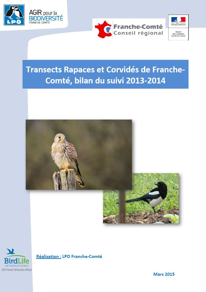 https://cdnfiles1.biolovision.net/franche-comte.lpo.fr/userfiles/observer/ObsRapaces/2014Bilantransectsrapacespagedecouv.jpg
