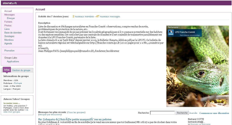 https://cdnfiles1.biolovision.net/franche-comte.lpo.fr/userfiles/observer/Obsnaut-fc.jpg