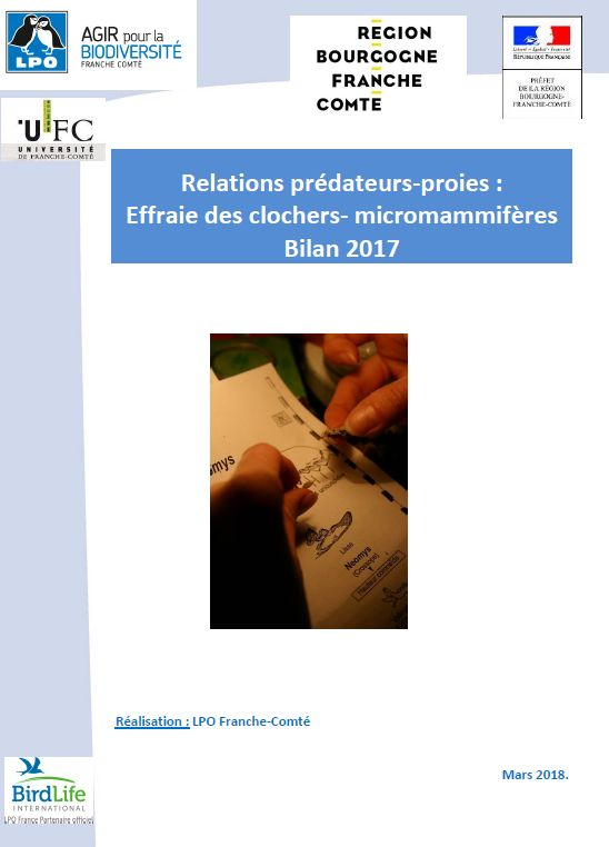 https://cdnfiles1.biolovision.net/franche-comte.lpo.fr/userfiles/observer/Pelotes/Couverturerapport2017.jpg
