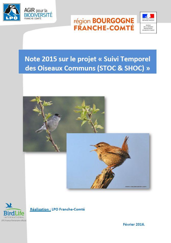 https://cdnfiles1.biolovision.net/franche-comte.lpo.fr/userfiles/observer/STOC/2015STOCSHOCcouv.jpg