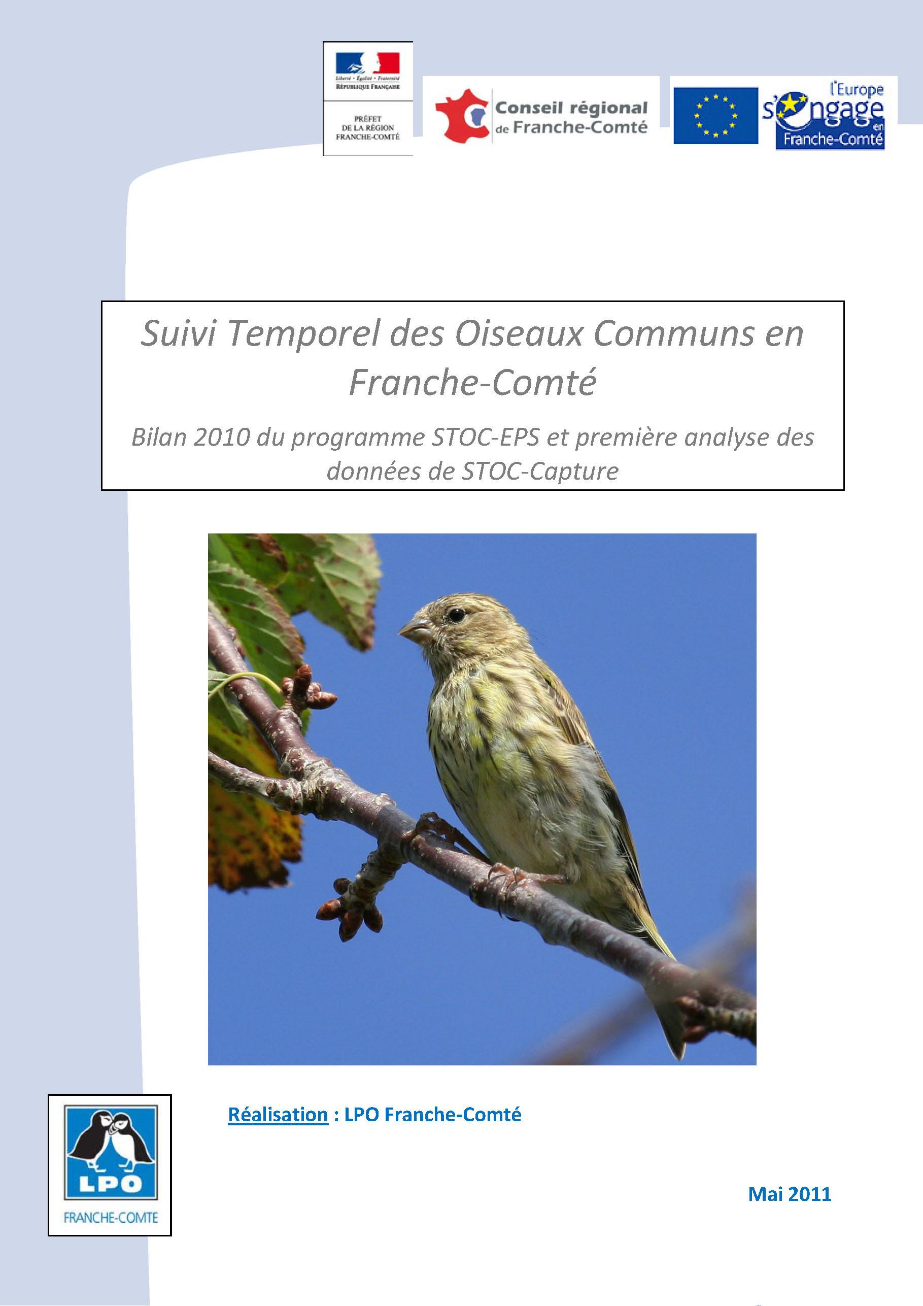 https://cdnfiles1.biolovision.net/franche-comte.lpo.fr/userfiles/observer/STOC/BilanSTOC2010web.pdf