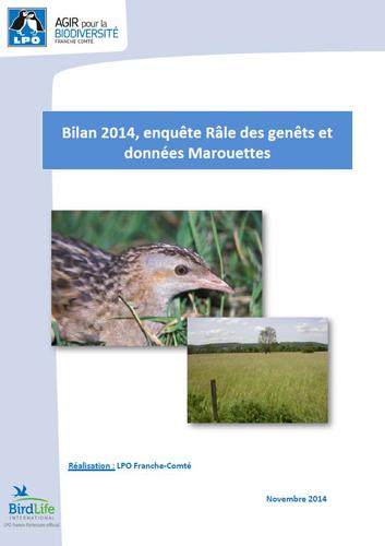 https://cdnfiles1.biolovision.net/franche-comte.lpo.fr/userfiles/observer/Suivis/2014BilanRaledesgenetsetmarouettesFINALcouv.pdf.jpg