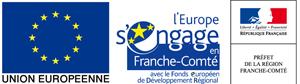 https://cdnfiles1.biolovision.net/franche-comte.lpo.fr/userfiles/observer/Suivis/logosansregion300.jpg