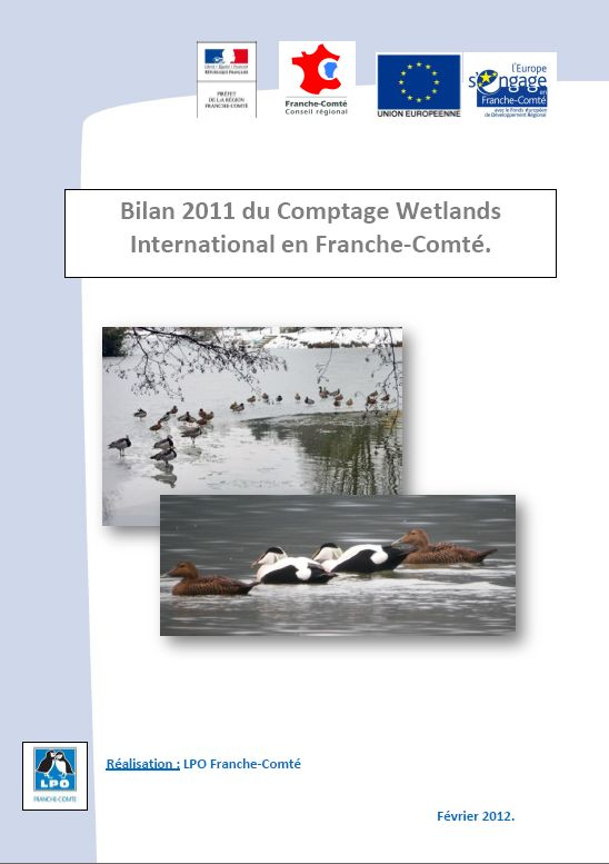 https://cdnfiles1.biolovision.net/franche-comte.lpo.fr/userfiles/observer/Wetlands/2011BilanWetlandsInternationalFINALcouv.jpg