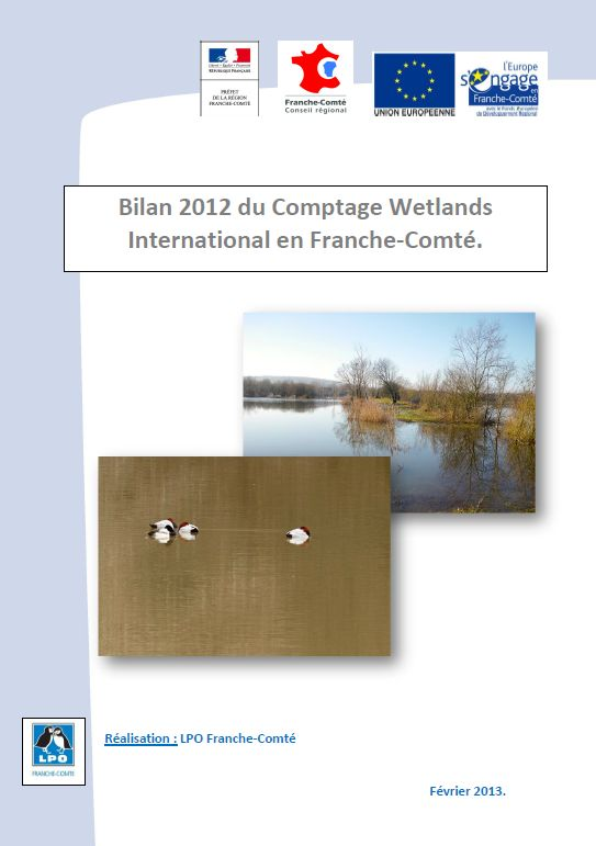 https://cdnfiles1.biolovision.net/franche-comte.lpo.fr/userfiles/observer/Wetlands/2012BilanWetlandsInternationalFINALcouv.jpg