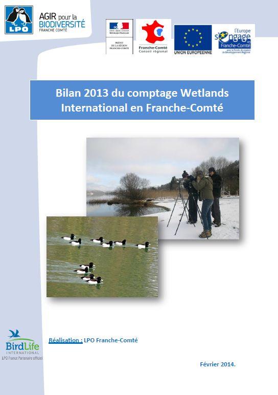 https://cdnfiles1.biolovision.net/franche-comte.lpo.fr/userfiles/observer/Wetlands/2013BilanWetlandsInternationalFINALcouv.jpg