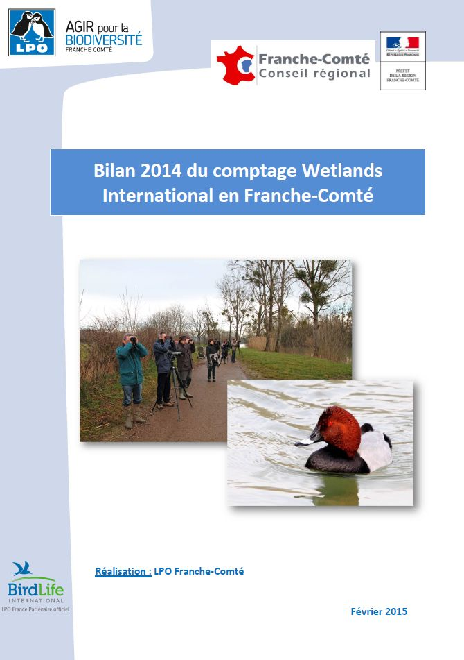 https://cdnfiles1.biolovision.net/franche-comte.lpo.fr/userfiles/observer/Wetlands/2014BilanWetlandsInternationalFINALcouv.jpg