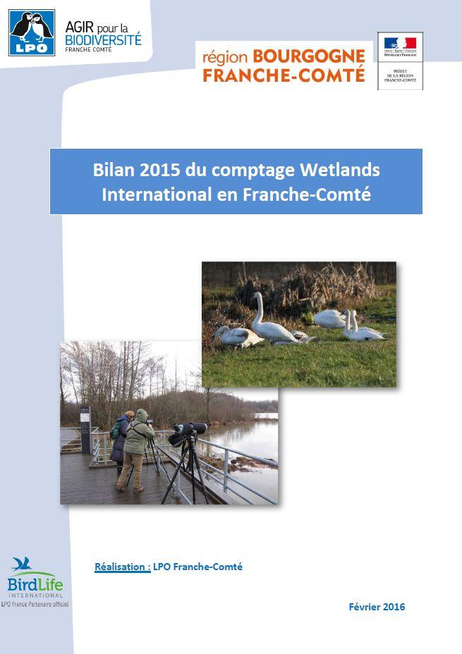 https://cdnfiles1.biolovision.net/franche-comte.lpo.fr/userfiles/observer/Wetlands/2015BilanWetlandsInternationalFINALcouv.jpg