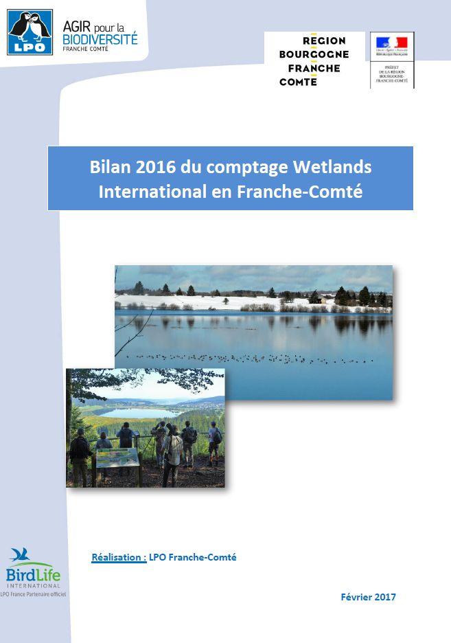 https://cdnfiles1.biolovision.net/franche-comte.lpo.fr/userfiles/observer/Wetlands/2016BilanWetlandsInternationalFINALcouv.jpg