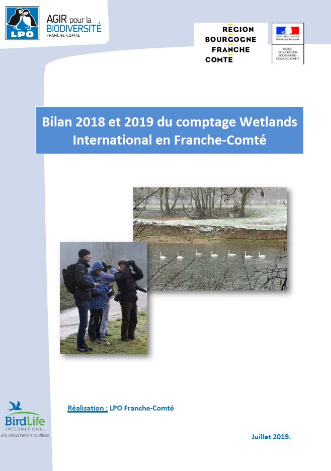https://cdnfiles1.biolovision.net/franche-comte.lpo.fr/userfiles/observer/Wetlands/2019BilanWetlandsInternational2018et2019FINALcouv.jpg