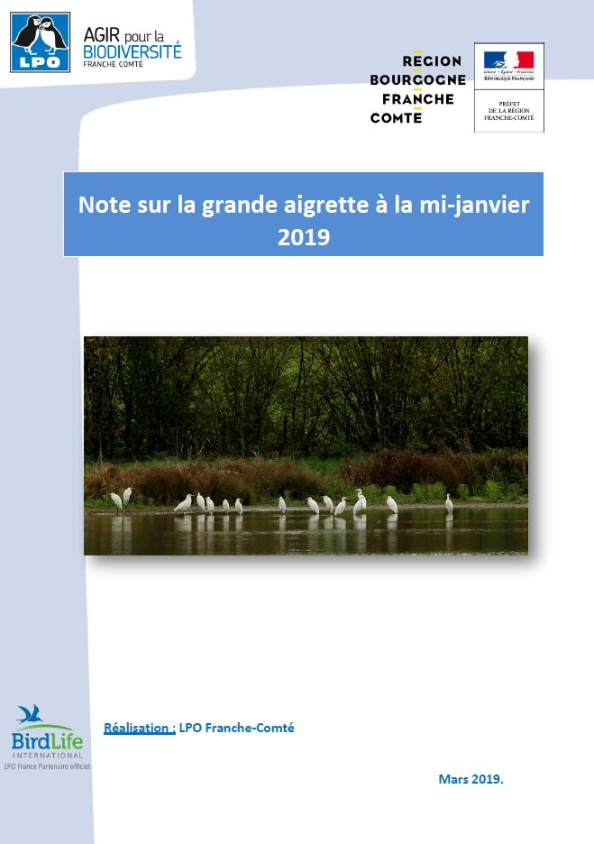 https://cdnfiles1.biolovision.net/franche-comte.lpo.fr/userfiles/observer/Wetlands/Aigretteshivernantes/2019NotegrandeaigretteFINALEcouv.jpg
