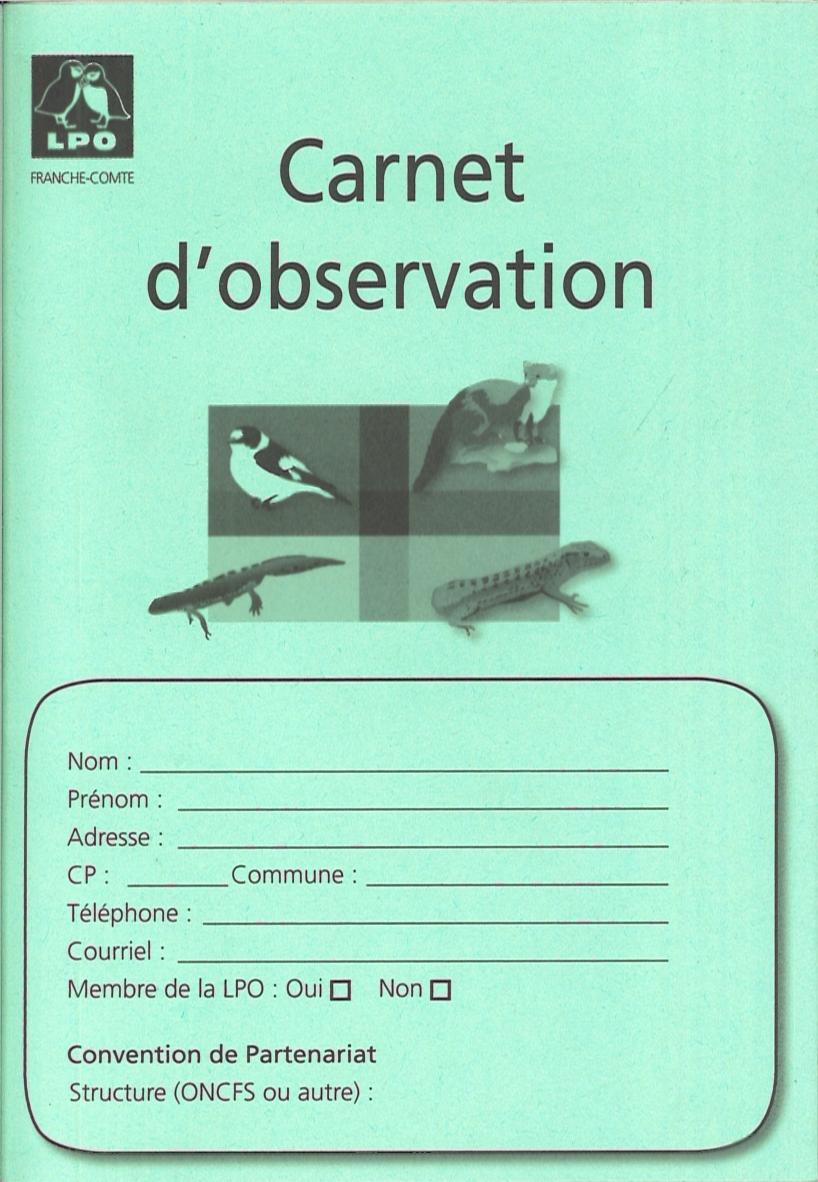 https://cdnfiles1.biolovision.net/franche-comte.lpo.fr/userfiles/observer/carnetobs.jpg
