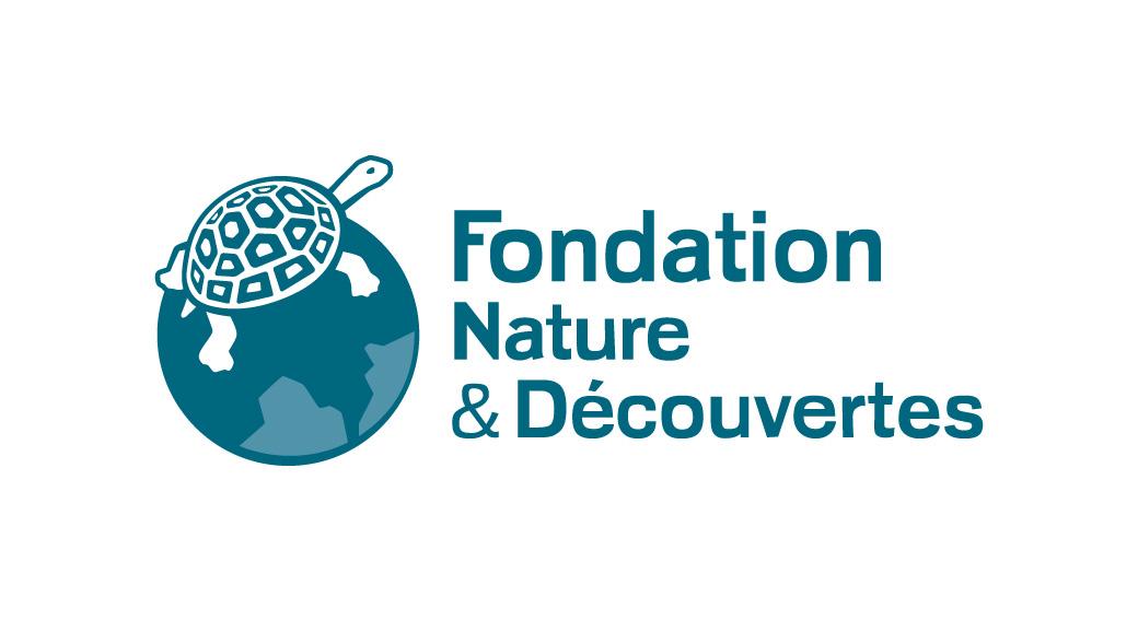 https://cdnfiles1.biolovision.net/franche-comte.lpo.fr/userfiles/partager/fondationnatureetdcouverte.jpg