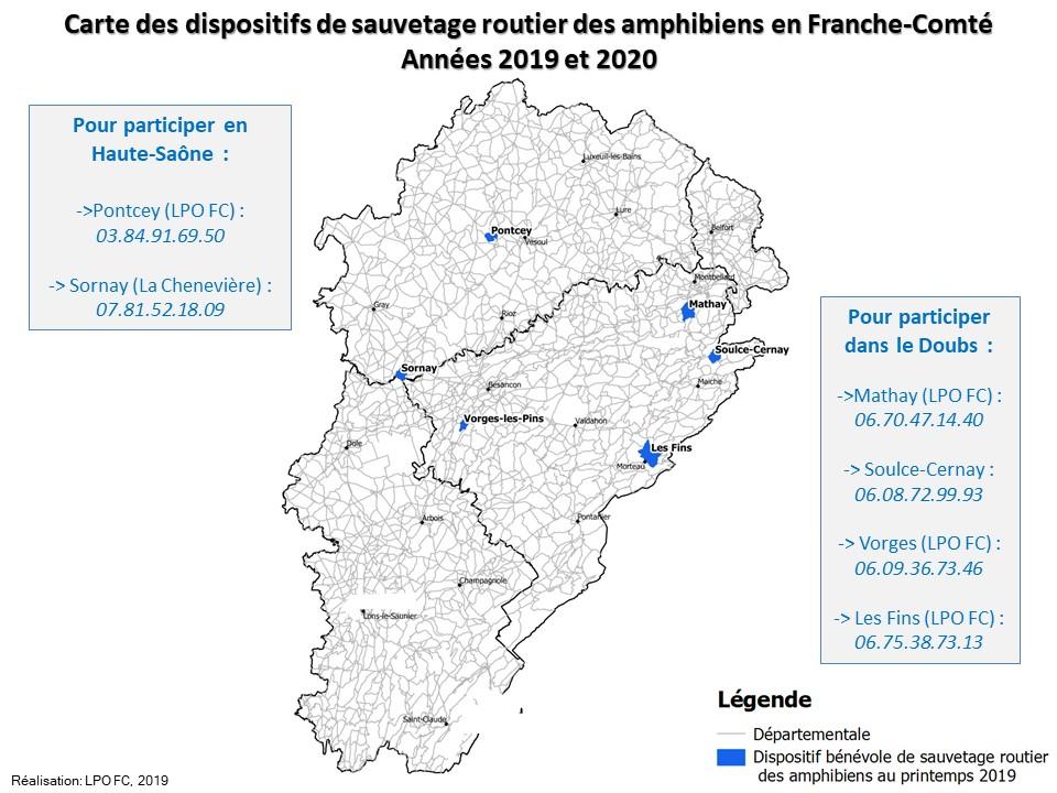 https://cdnfiles1.biolovision.net/franche-comte.lpo.fr/userfiles/proteger/AmphibiensRoutes/Bilan2019actionssauvetagerteamphFCVDec20192.jpg