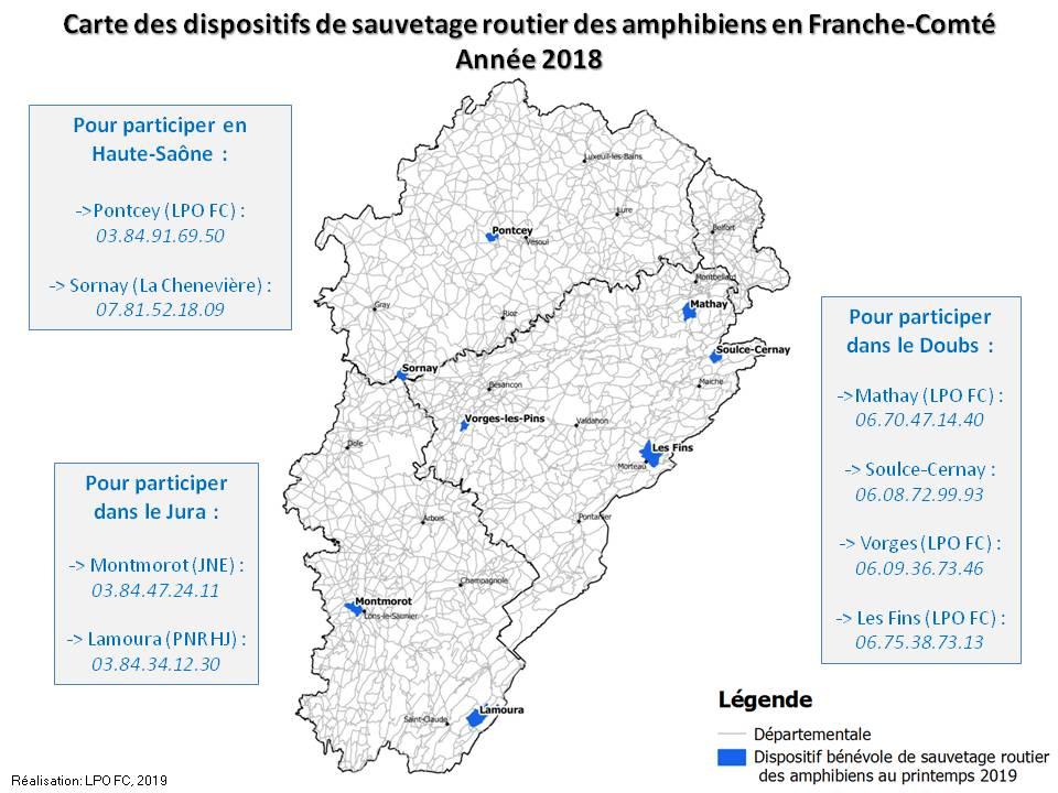 https://cdnfiles1.biolovision.net/franche-comte.lpo.fr/userfiles/proteger/AmphibiensRoutes/Diapositive2.JPG