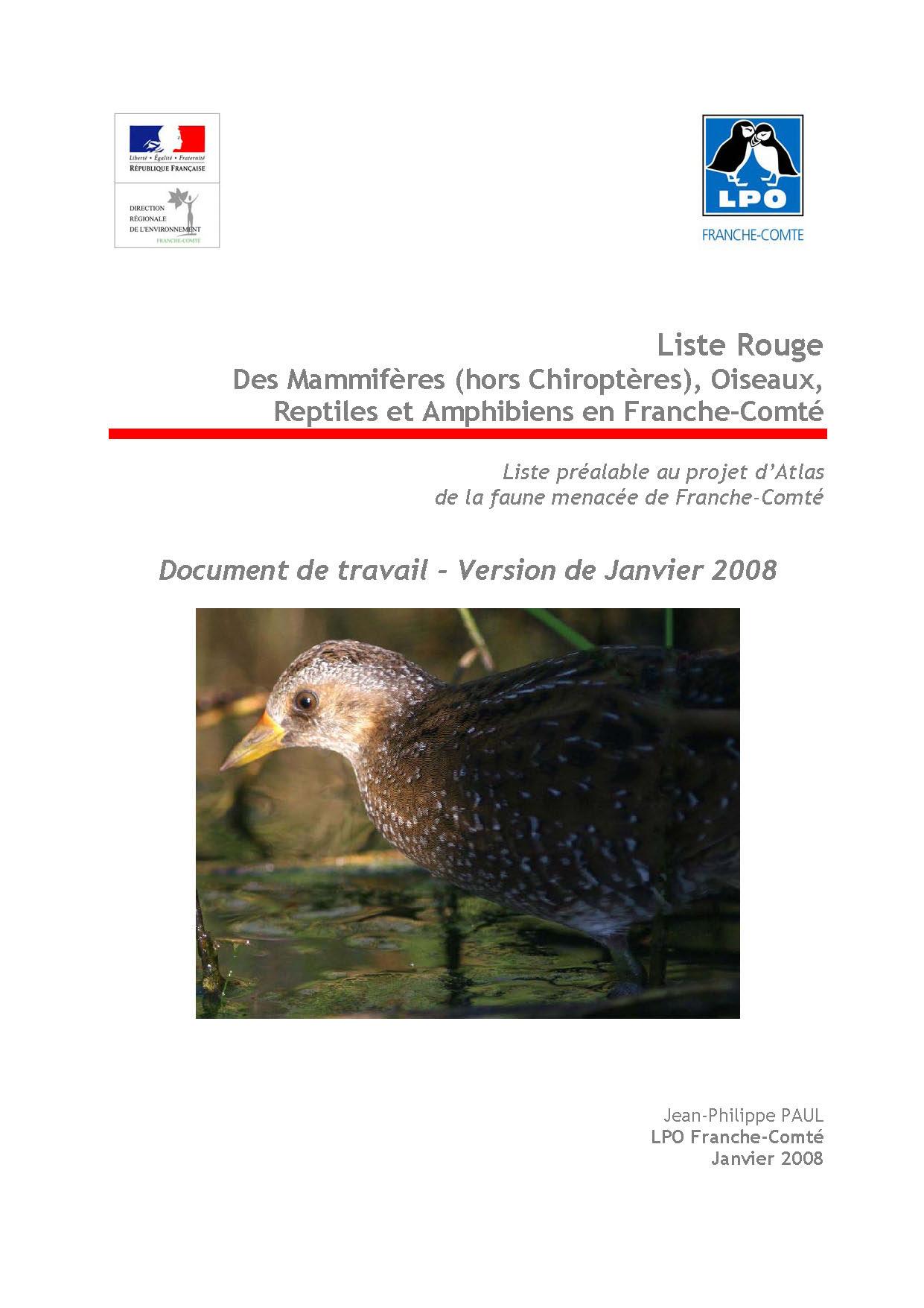 https://cdnfiles1.biolovision.net/franche-comte.lpo.fr/userfiles/proteger/Protectionespces/Liste-rouge-vertebres-terrestres-Franche-Comte-Jan-2008.pdf