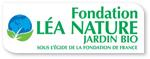https://cdnfiles1.biolovision.net/franche-comte.lpo.fr/userfiles/proteger/Protectionespces/Plansactions/fondation-lea-naturejb-bloc-quadri150px.jpg