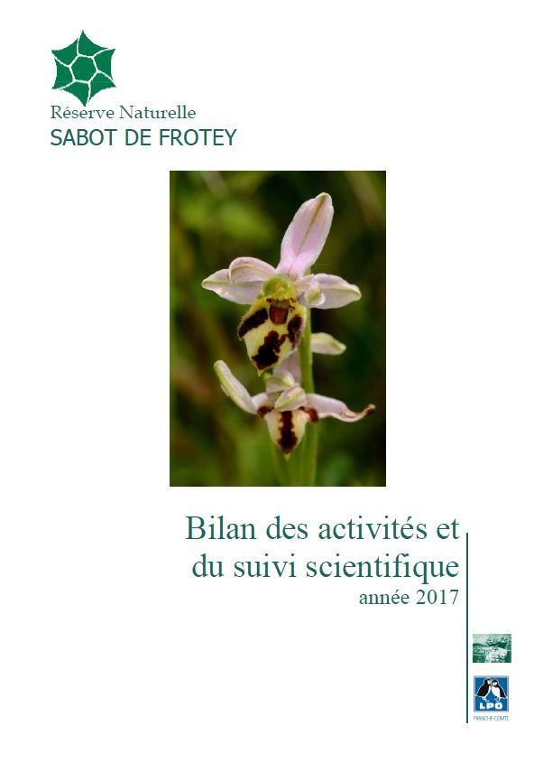 https://cdnfiles1.biolovision.net/franche-comte.lpo.fr/userfiles/proteger/RNNFrotey/2017bilanactivitsRNNcouv.jpg