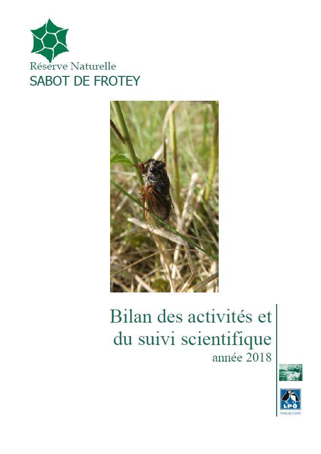 https://cdnfiles1.biolovision.net/franche-comte.lpo.fr/userfiles/proteger/RNNFrotey/2018bilanRNNFroteycouv.jpg