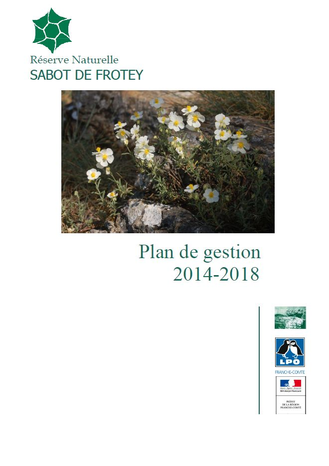 https://cdnfiles1.biolovision.net/franche-comte.lpo.fr/userfiles/proteger/RNNPdG2014-2018couv.jpg