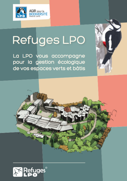 https://cdnfiles1.biolovision.net/franche-comte.lpo.fr/userfiles/proteger/plaquetterefugecouv.png