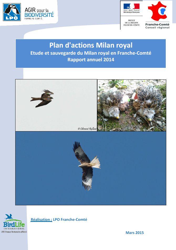 https://cdnfiles1.biolovision.net/franche-comte.lpo.fr/userfiles/publications/2014MRcouv.jpg
