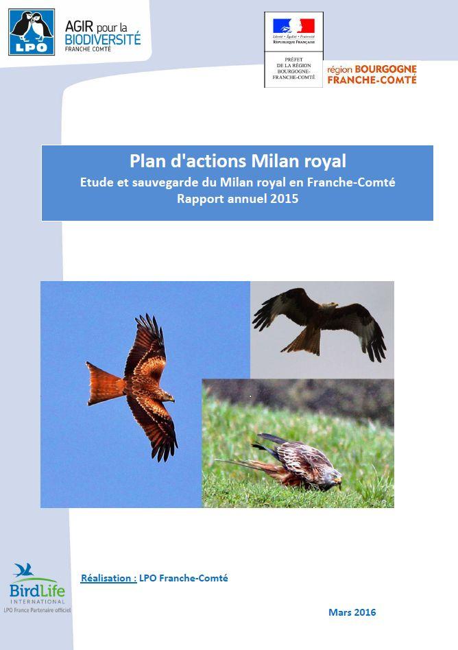 https://cdnfiles1.biolovision.net/franche-comte.lpo.fr/userfiles/publications/2015MRcouv.jpg