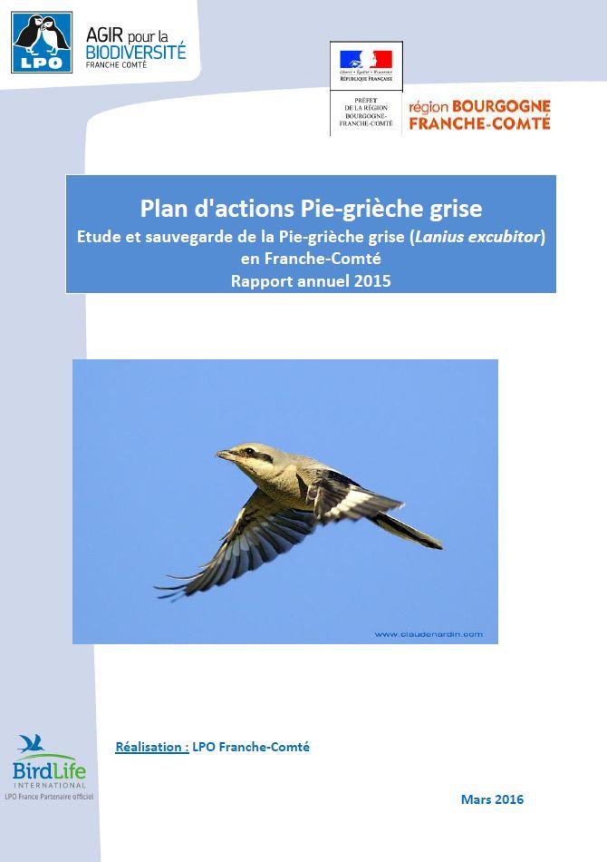 https://cdnfiles1.biolovision.net/franche-comte.lpo.fr/userfiles/publications/2015PGGcouv.jpg