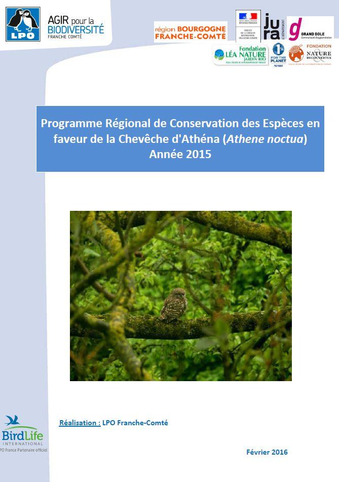 https://cdnfiles1.biolovision.net/franche-comte.lpo.fr/userfiles/publications/2015PRCEChevechecouv.jpg