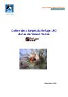 https://cdnfiles1.biolovision.net/franche-comte.lpo.fr/userfiles/publications/CahierdeschargesRefugeLPOduLacdeVesoul-Vaivre.doc.pdf