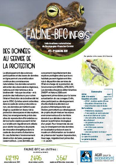 https://cdnfiles1.biolovision.net/franche-comte.lpo.fr/userfiles/publications/FauneBFC/FauneBFCcouv.jpg